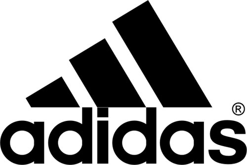 It Was Founded Back In 1948 By Adolf Dassler According To A Survey The Company Earned Revenue Of Almost 12 Billion Euros 2010 Adidas Is Famous