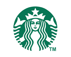 starbucks abstract Free research that covers abstract starbucks is ranked the number one in the coffee retailer starbucks owns about 9000 coffee shops in different countries the.