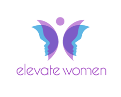 logo gallery 24 feminine and masculine logos beauty and the