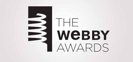the webby awards was set up in 1996 and is being run by the international academy of digital arts and sciences asides giving web design awards