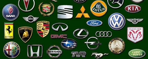 Automobile business ideas, best name for clothing company