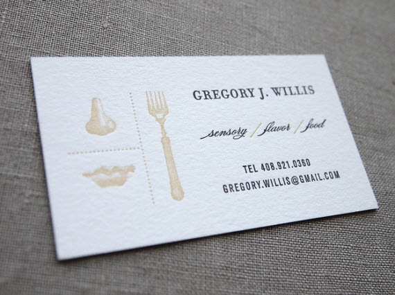 7-minimal-business-cards