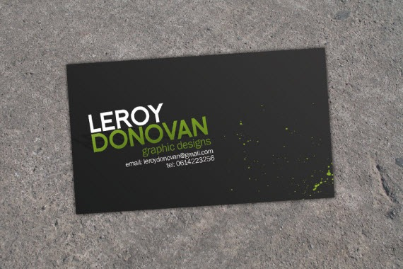 6-minimal-business-cards