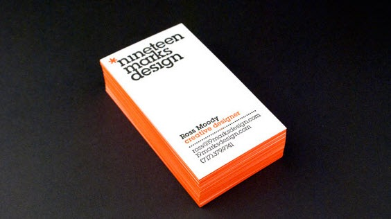 16-minimal-business-cards